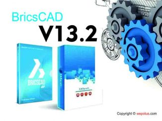 Bricscad download Full Versioan