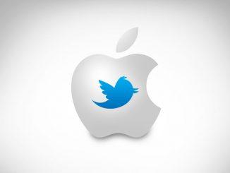 Corel Draw Tutorials Membuat Desain logo twitter