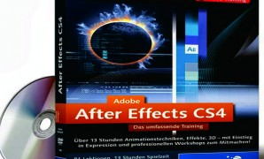 download after effect cs4 portable GRATIS