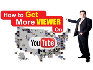 Optimization Youtube SEO