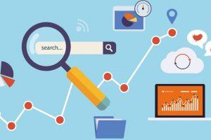 Cara riset kata kunci di google trend indonesia