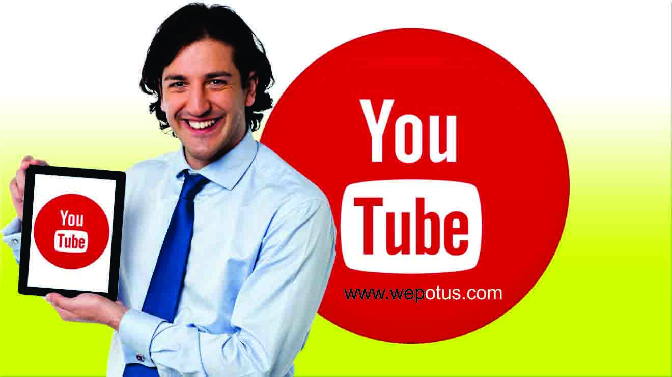 cara_optimasi_video_youtube_agar_cepat_di_index_google_dan_youtube