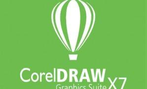 Download Serial Number CorelDRAW x7