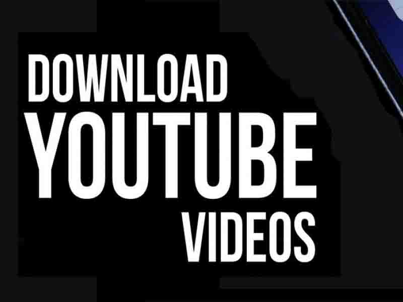 download video di youtube lewat hp