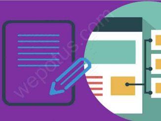 Cara Membuat Judul Postingan Blog Berkualitas SEO