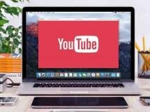 Kenapa Iklan Google AdSense Tidak Muncul di Youtube