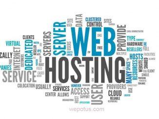 1 Hosting Untuk Banyak Domain?