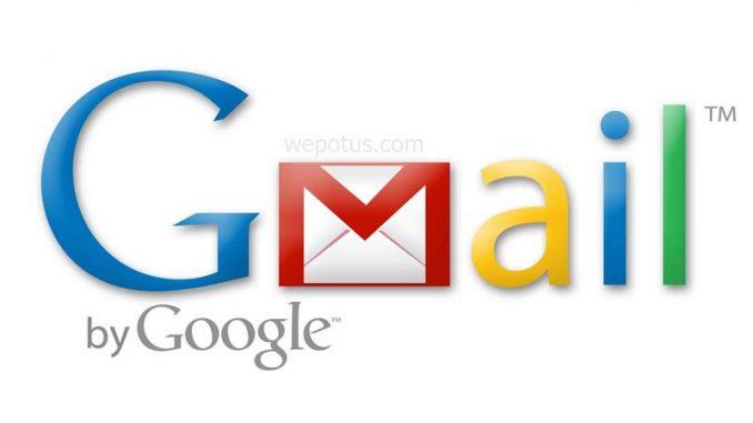 1 gmail untuk banyak blog