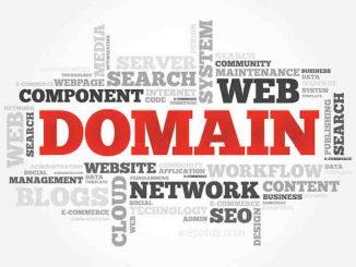 Cara mengecek DA dan PA Domain
