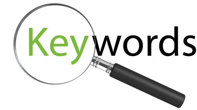 3 Ciri Kata Kunci Untuk Blog Yang Tepat Menurut Doxa Digital