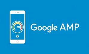 5 Pengaruh Google AMP Bagi Publisher Adsense