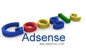 Bahasa yang didukung oleh adsense