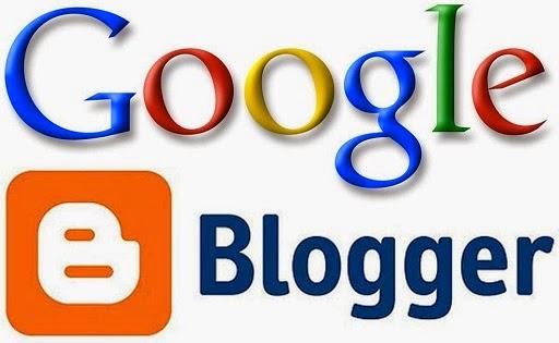 cara mengaitkan akun adsense di blogger