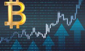 Cara Kerja Bitcoin Yang Harus di Fahami 2017