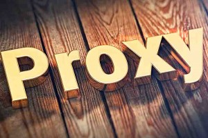 Cara mengganti alamat proxy di google chrome terbaru 2017
