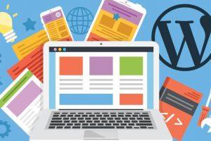 9 Tips Memilih Hosting Untuk Website Kita Terbaru 2018