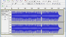 Download Audacity for Windows 7, 8, 10 Full Version (GRATIS)