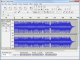 Download Audacity for Windows 7, 8, 10 Full Version (GRATIS)