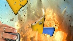 Plugin Anti Bom Klik AdSense GRATIS terbaru 2017