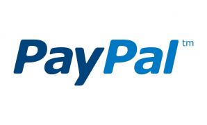 Saldo Akun Paypal Kena Limit Gak Bisa di Tarik