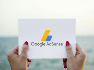 PIN Google Adsense Tidak Datang