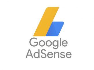 Daftar Akun AdSense dengan Alamat Yang Sama 2018